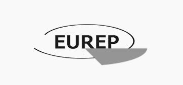 Eurep-NB